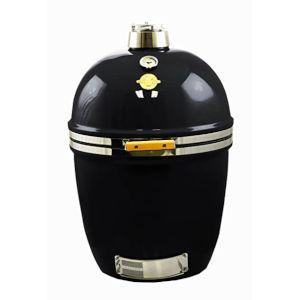 dome-grill-black