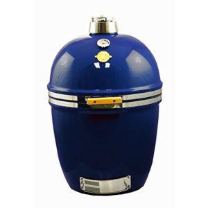 dome-grill-blue