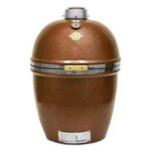 dome-grill-copper