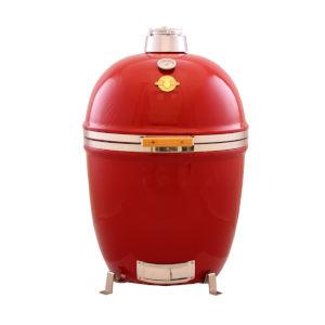 dome-grill-ragin-red