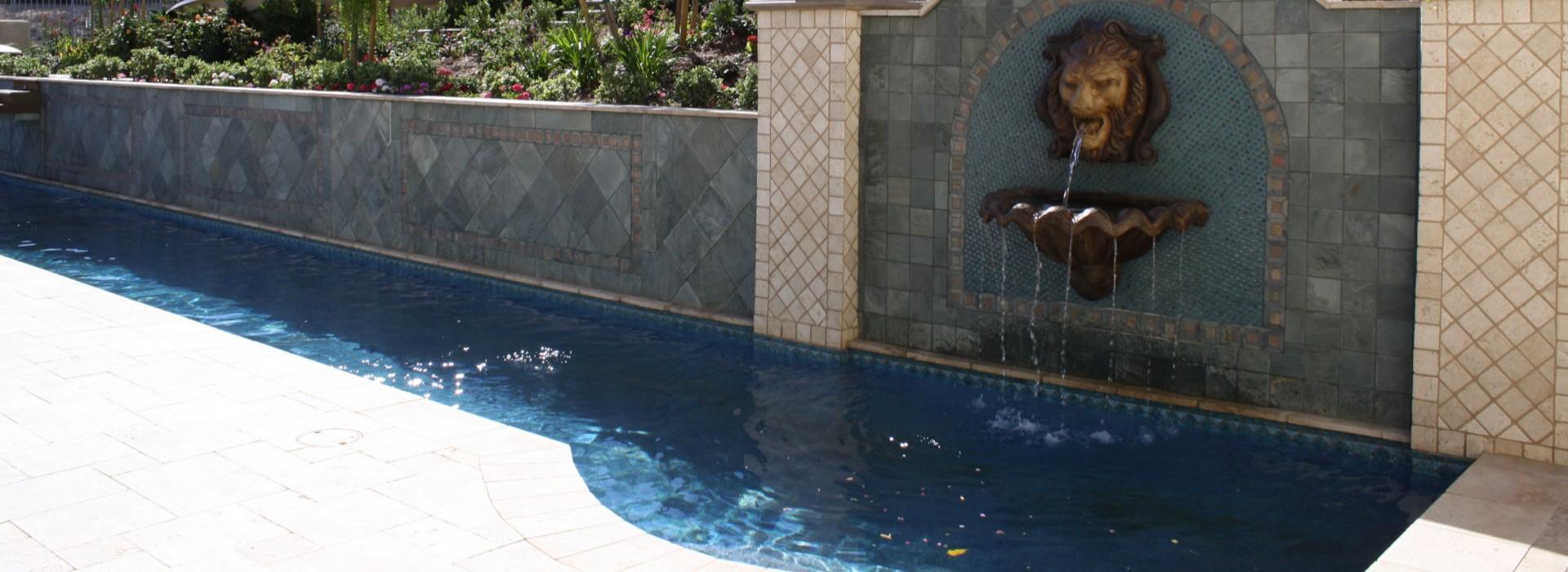 elegant-water-park-backyard-banner-1