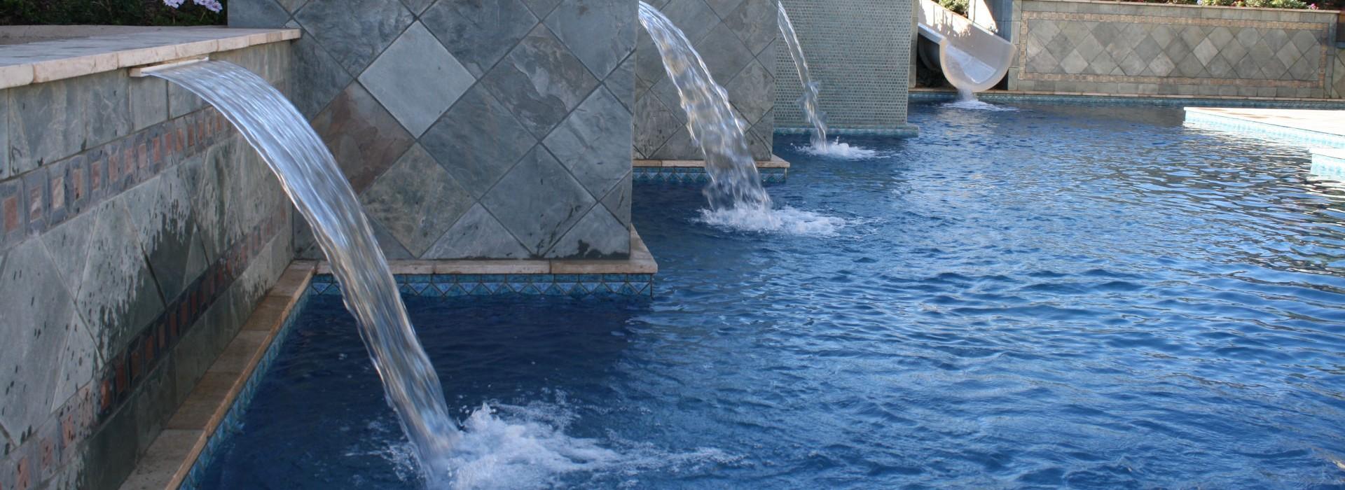 elegant-water-park-backyard-banner-2