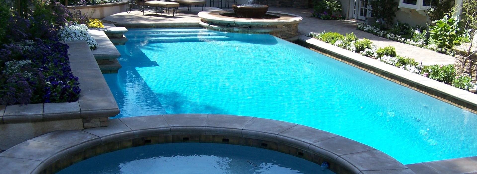 splash-fountain-banner-4