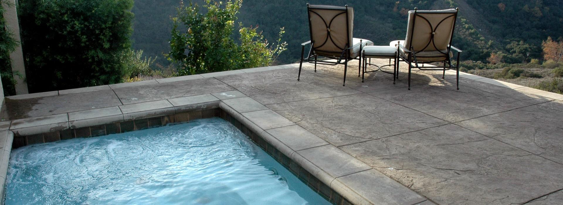 terraced-views-banner-3