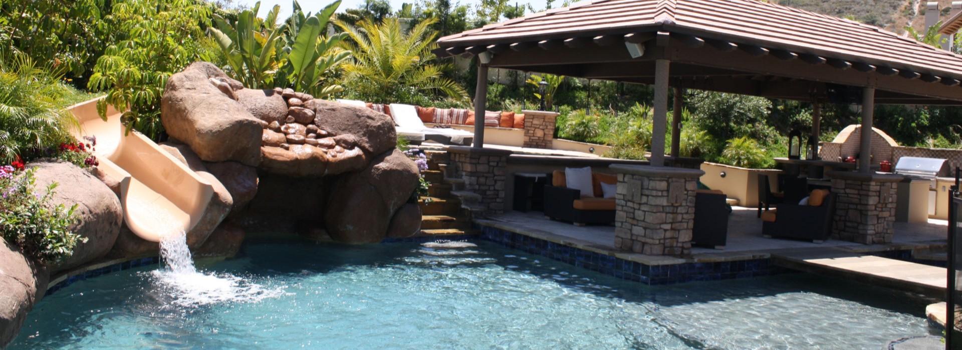 upscale-casual-backyard-resort-banner-2