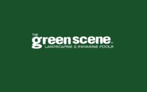 The Green Scene