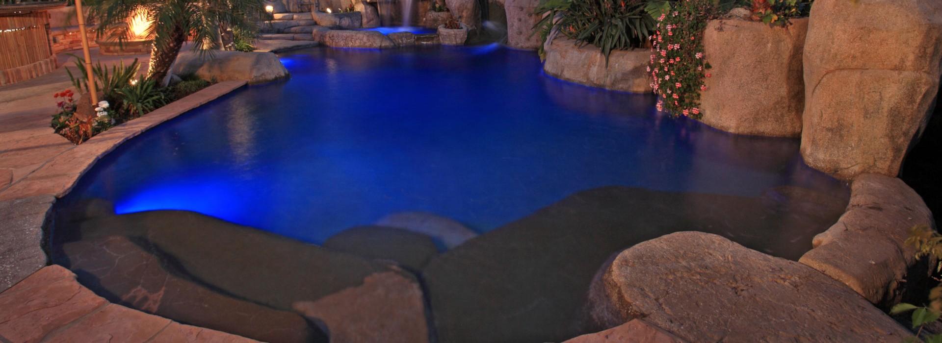 blue-lagoon-banner-1-1.jpg