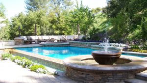 ozonators in pools