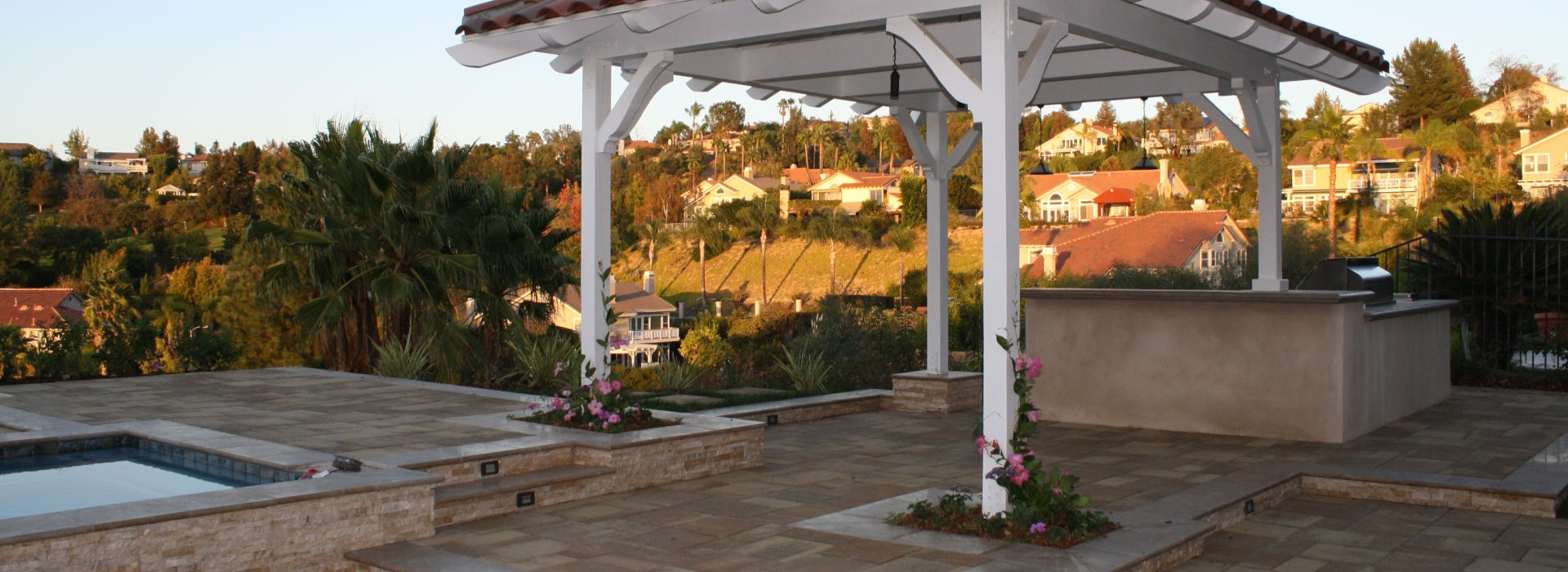 room-with-view-calabasas-banner-2-1.jpg
