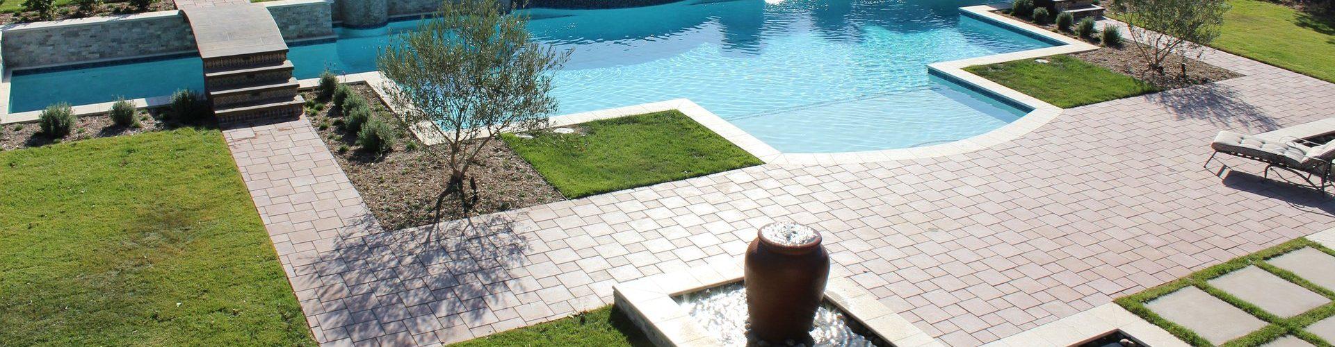 hardscape-scene-by-green-scene-landscape-and-swimming-pools-016